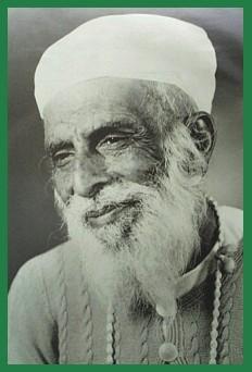 Satguru Pratap Singh Ji